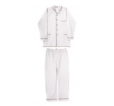 Set Pijama 2 Piese