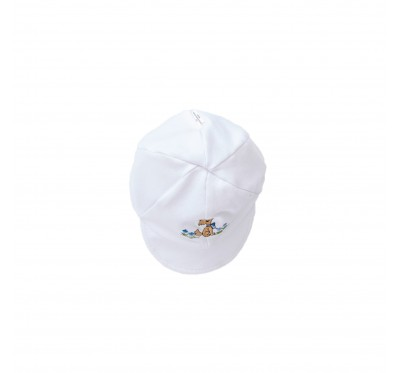 Șapcă Nou-născuți
