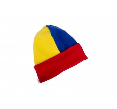 Fes Tricolor