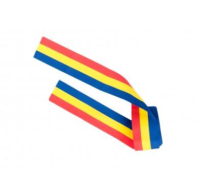 Brâu Tricolor