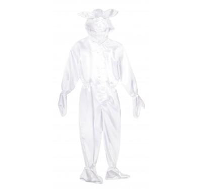 Costum Iepure