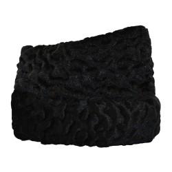 Cușmă neagra