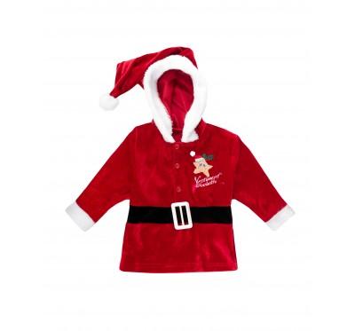 Costum crăciunel