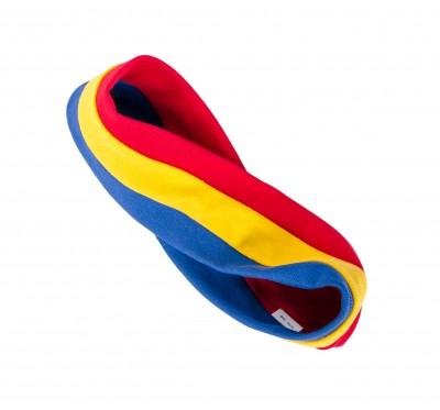 Banderolă Tricolor